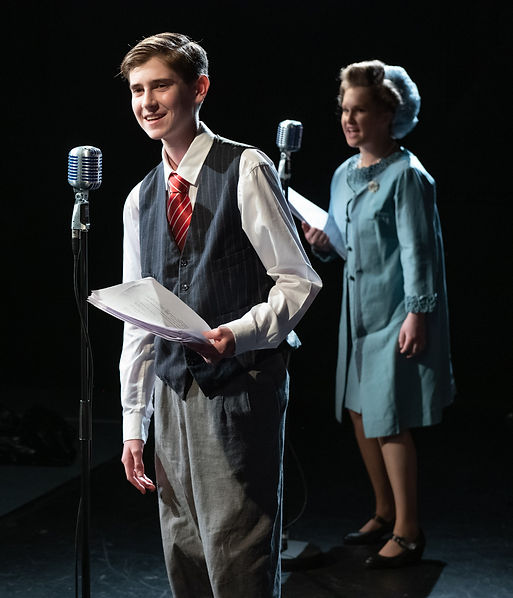 Its a wonderful Life-0155_edited.jpg