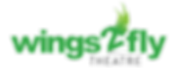 wings2fly_4_green-DRK-logo.png