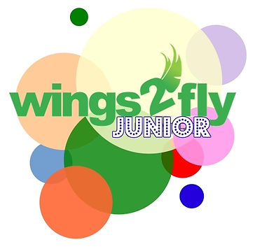 w2f jr logo 2.jpg