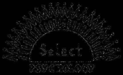 Select Psychology.png