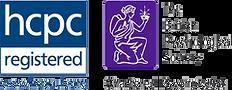 brit psy soc logo2.png