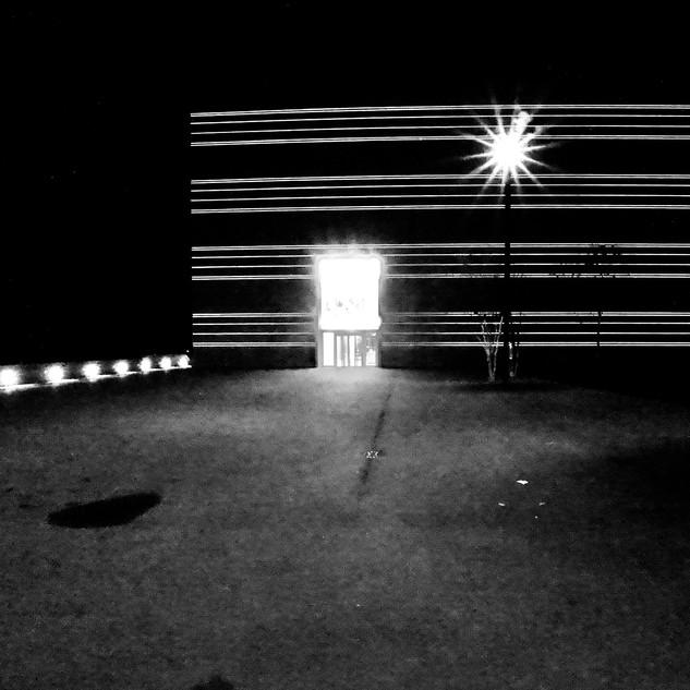 Weimar. Bauhausmuseum.