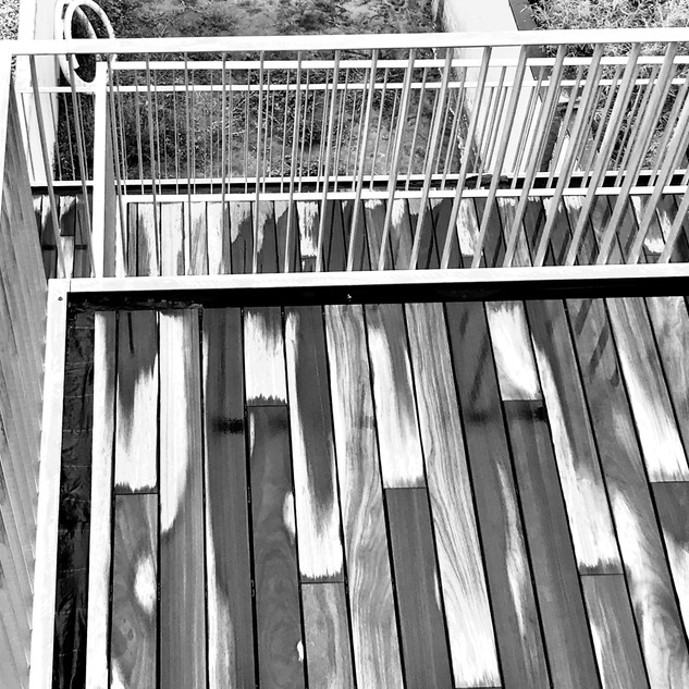 Gent. Project Veer.