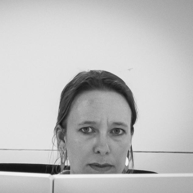 Delphine BOSTOEN ir-architect  GROEP III Architecten bestuurder Brugge