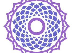 The Crown Chakra.png