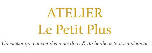 LOGO ATELIER LE PETIT PLUS .jpg