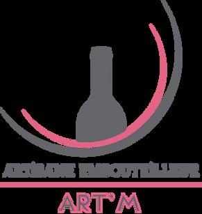 logo entreprise Embouteilleur mobile