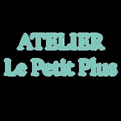 AUTOCOLANT ATELIER LE PETIT PLUS 2-01.pn