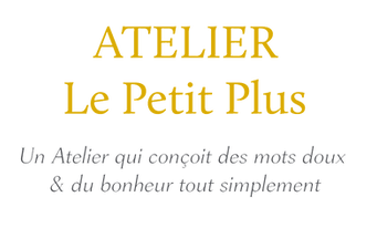 LOGO ATELIER LE PETIT PLUS MOUTARDE_Plan
