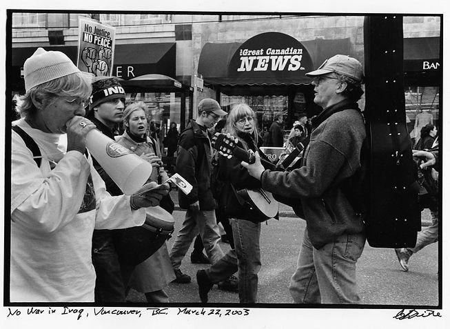 Peace March musicians 03 (1).jpg