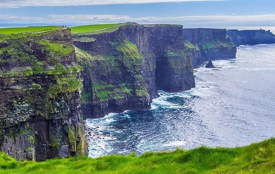 cropped_MI_Cliffs_of_Moher_green_Getty_r