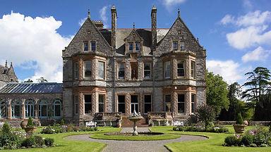 castle-exterior-2-1920x1080.jpg