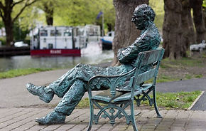 cropped_Patrick_Kavanagh_Grand_Canal__Du