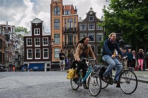 Amsterdam-Cycling-.jpg