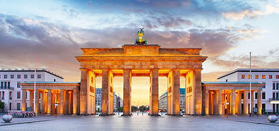 free-university-berlin-glance.jpg