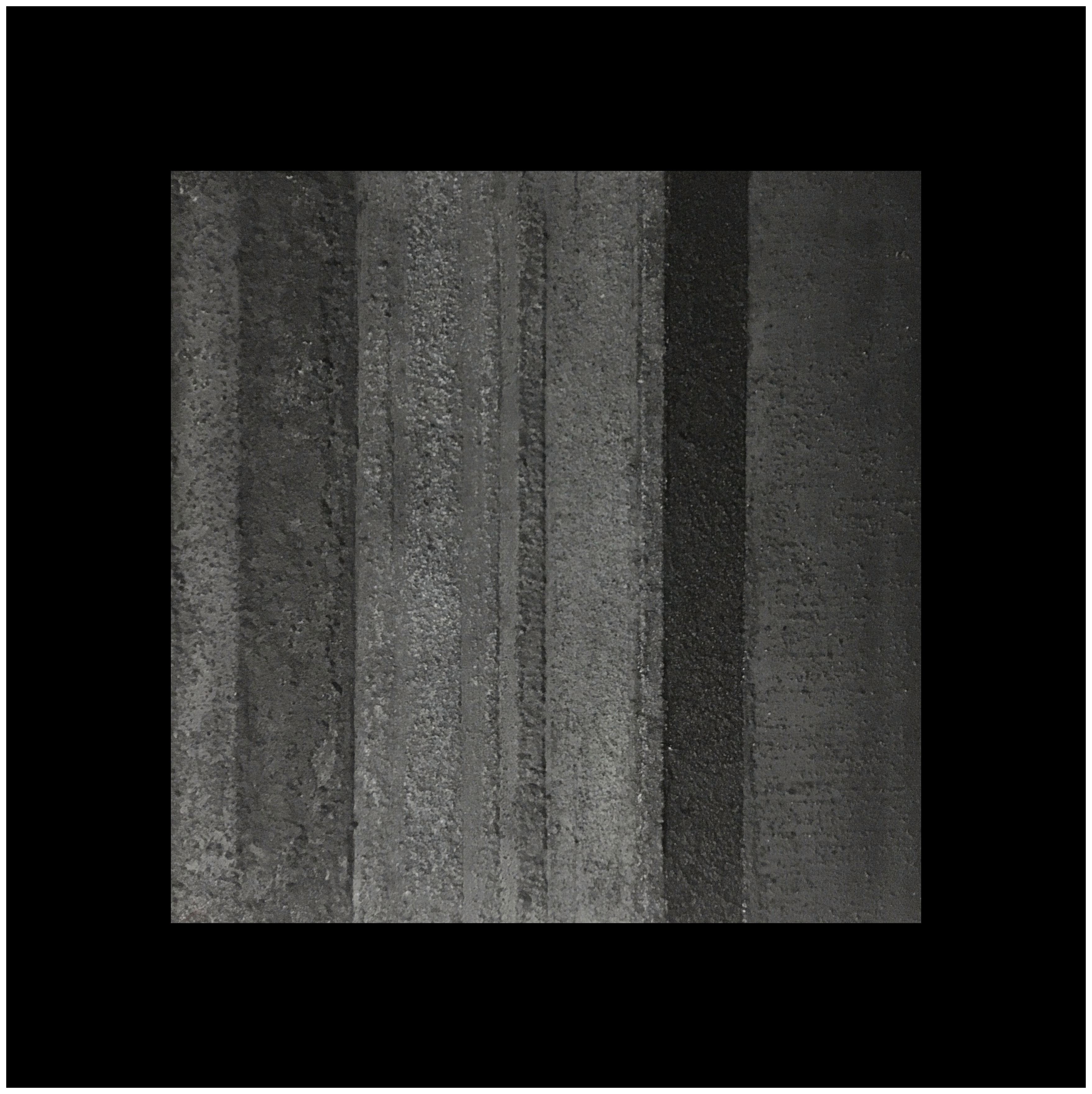 AGK042 - OBJET 1