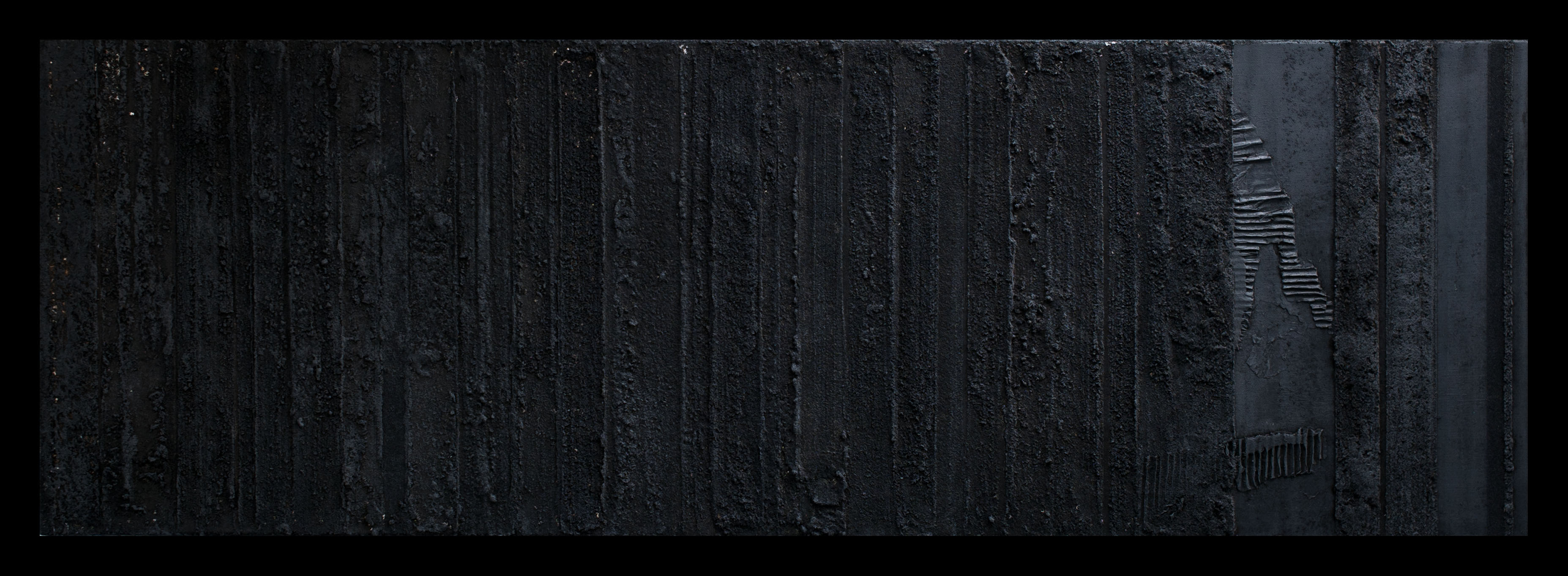 AGK037 - MOUVEMENT PANIQUE