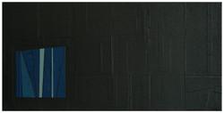 AGK065 - LA MAISON FROIDE