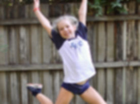 Phoebe jump.jpg