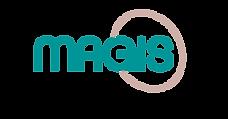 Magis_logo_met-cirkel_kleur.png