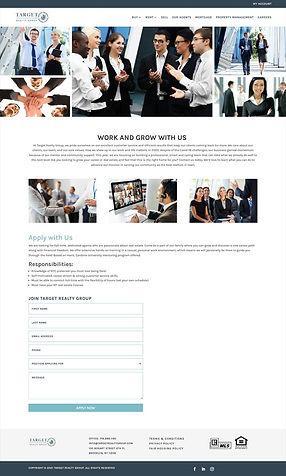 Target-Realty-Group---career.jpg