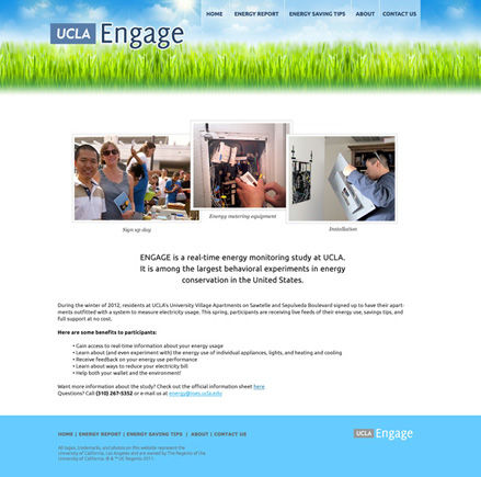 ucla-engage-about-small.jpg