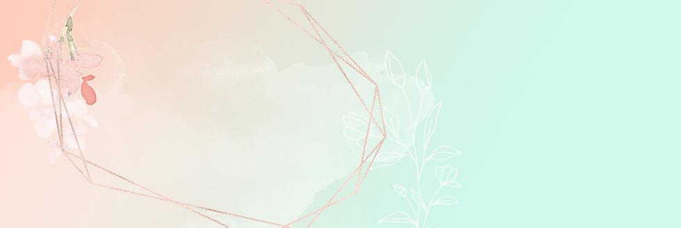 peach-mint-bg.jpg