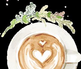 coffeeoflove_edited.png