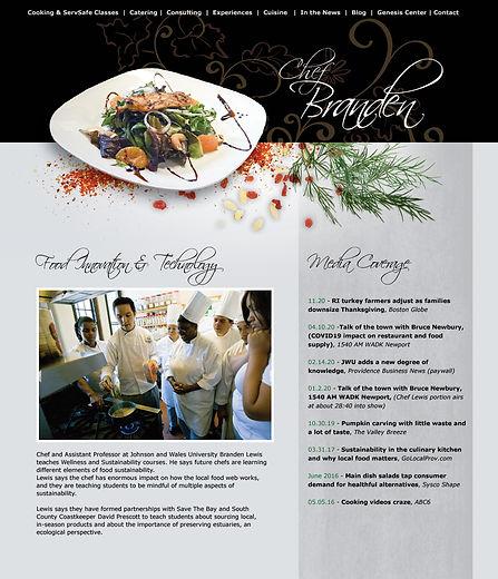 CookingClass.jpg