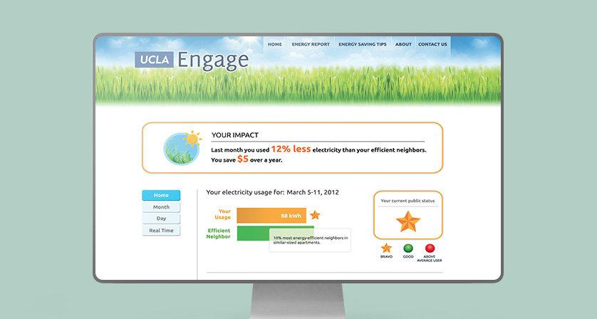 ucla-engage-featured.jpg