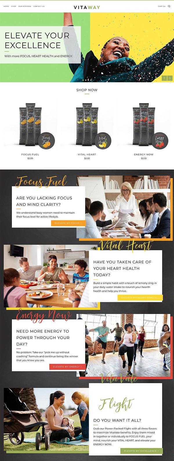 VitaVate-homepage.jpg