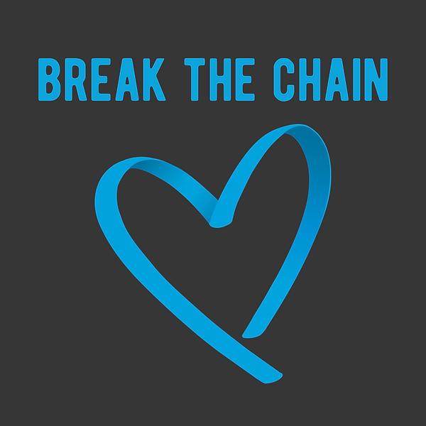 break the chain blue logo (1).png