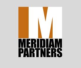meridiam.png