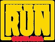 sin fondo RUN logo amarillo-01.png