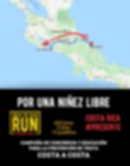 300 kms 3 dias 12 pueblos campana de con