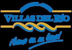 Logo Villas del Rio.png