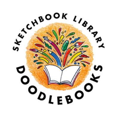 DoodleBooks