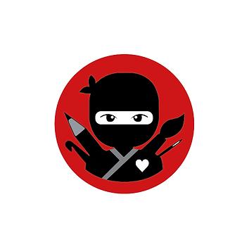 Art Ninjas 2020 logo ROUND.png