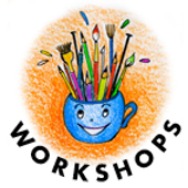 ICON workshops.png