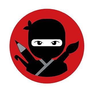 Art Ninja logo 2020.jpg