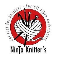 Ninja Knitters LOGO.jpg