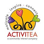 ActiviTea CIC 2020.png