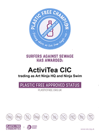 ANHQ plastic free CERT.png