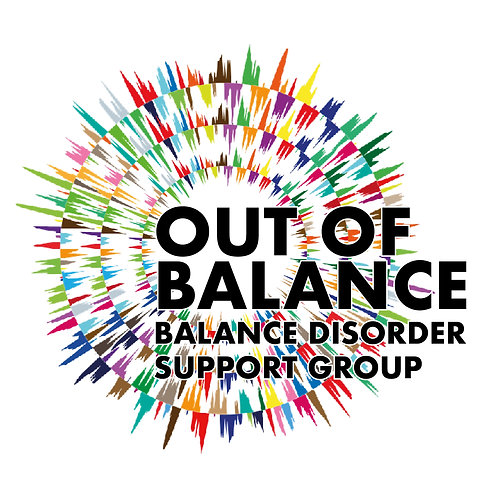Balance Disorder support group