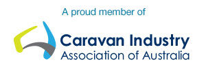 Carvan Industry Association of Australia