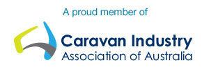 Carvan Industry Association of Australia