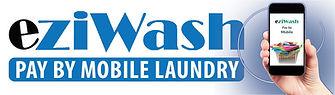 Paywash Cashless Pay Systems