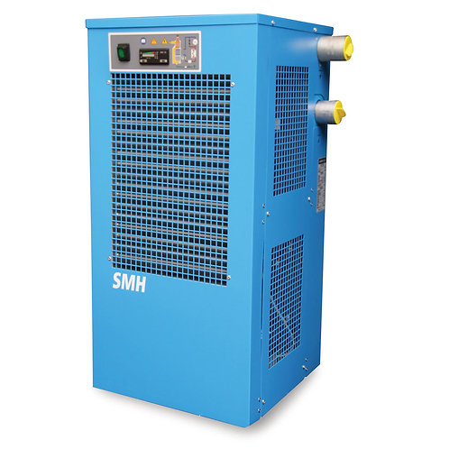 Schulz High Inlet Temp Refrigerated Air Dryers