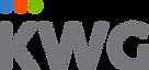 KWG_Logo_FINAL.tif