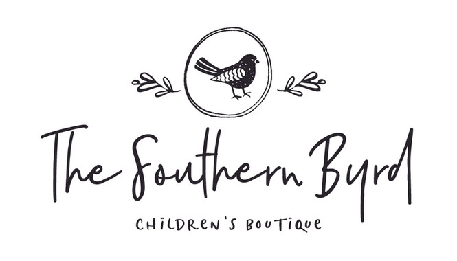 Southern Byrd Logo - black-01.jpg